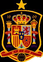 logo_sel_esp